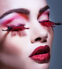 Makeup Classes and training In London