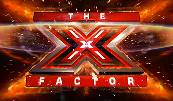 She's got the X Factor | London School of Makeup