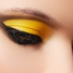 Make up is confidence with LSM