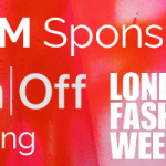 LSM Sponsors On/Off during LFW