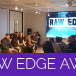 LSM Sponsor Raw Edge and LFW 2017
