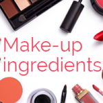Toxic makeup ingredients to avoid