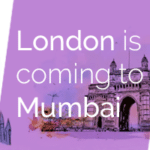 LSM is opening its first centre outside of London in the city of Mumbai India.