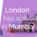 LSM has opened its first centre outside of London in the city of Mumbai India.