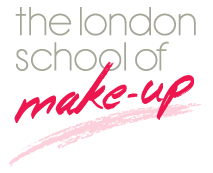 London School of Makeup India